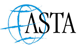 asta american society travel agents