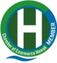 coch chamber of commerce hawaii