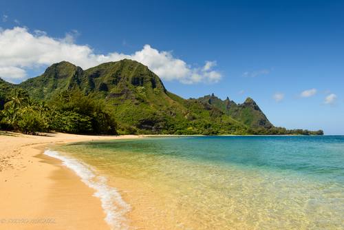 Kauai All Inclusive Vacation Package