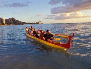hawaii-inclusive-outrigger-canoe-ride