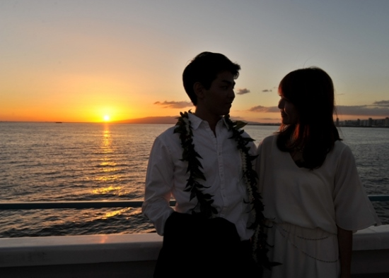 hawaii-inclusive-sunset-dinner-cruise