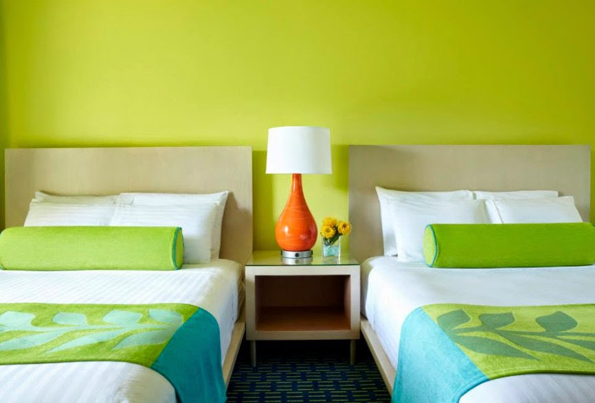 all-inclusive-maui-kaanapali-ocean-inn-room