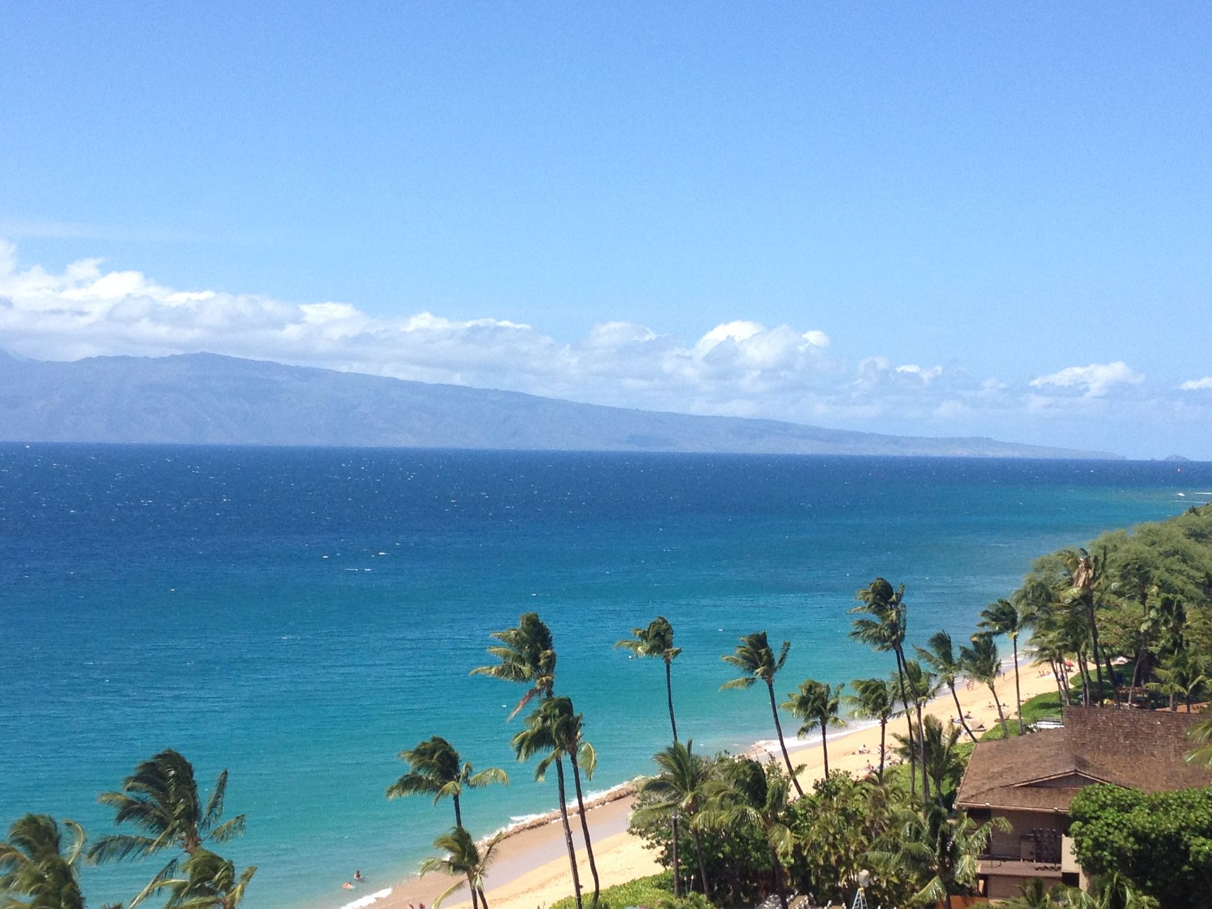 62 Hawaii Wedding Packages All Inclusive Resorts